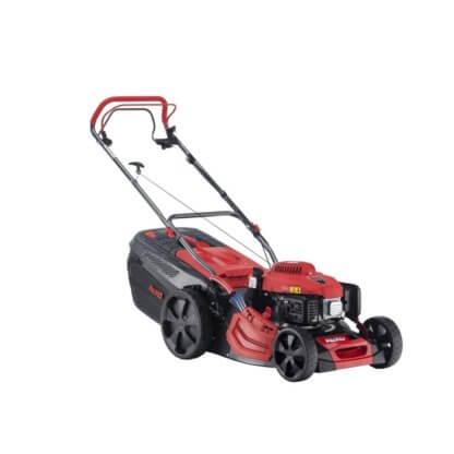 Бензиновая газонокосилка Premium 470 SP-A