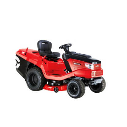 Трактор AL-KO sbA T 23-125,6 HD V2