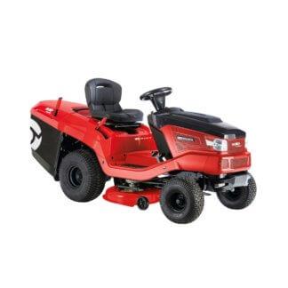 Трактор газонный solo by AL-KO T 16-105.6 HD V2