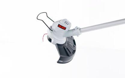 Триммер GT 2000 EasyFlex