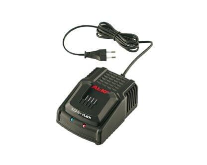 Зарядное устройство для триммера AL-KO GT 2025
